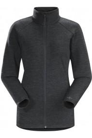 A2B Vinta Jacket (D) Black