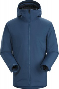 Koda Jacket (H) Nereus