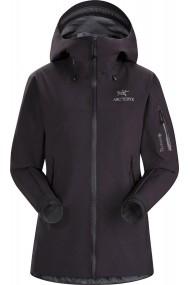 Beta SV Jacket (D) Dimma