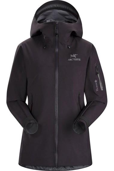 Arc'teryx Beta SV Jacket (D) Dimma