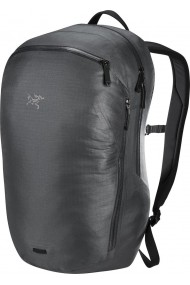 Granville Zip 16 Backpack (A) Pilot