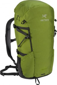 Brize 25 Backpack (A) Creekside