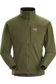 Gamma MX Jacket (H) Bushwhack