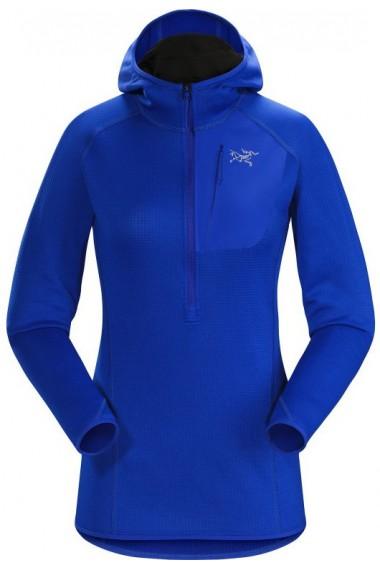 Arc'teryx Konseal Hoody (D) Somerset Blue