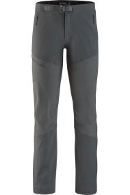 Sigma FL Pant (H) Cinder
