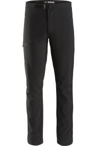 Sigma SL Pant (H) Black