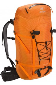 Alpha AR 35 Backpack (A) Beacon