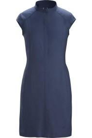 Cala Dress (D) Exosphere