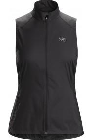 Cita Vest (D) Black