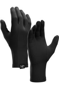 Rho Glove (A) Black