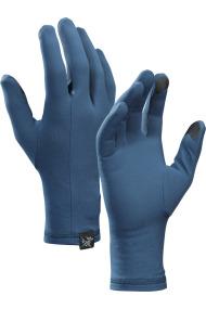 Rho Glove (A) Hecate Blue