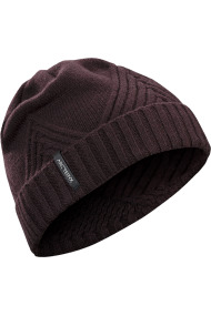 Mosi Toque (A) Dark Crimson