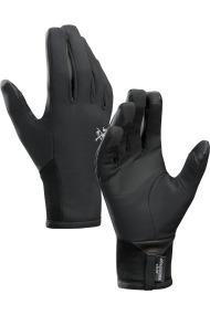 Venta Glove (A) Black