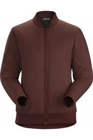 Semira Jacket (D) Flux