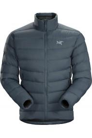 Thorium AR Jacket (H) Paradox