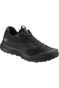 Norvan LD GTX Shoe (H) Black Shark