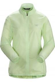 Cita SL Jacket (D) Technium