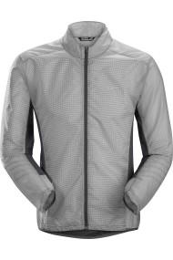 Incendo SL Jacket (H) Cinder
