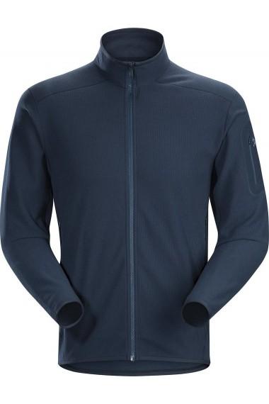 Arc'teryx Delta LT Jacket (H) Tui