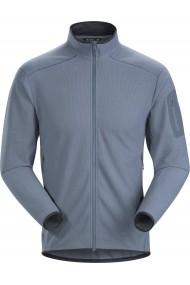Delta LT Jacket (H) Proteus
