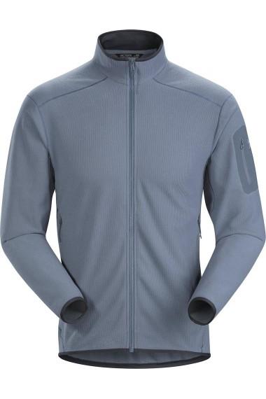 Arc'teryx Delta LT Jacket (H) Proteus