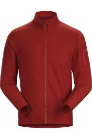 Delta LT Jacket (H) Infrared