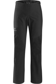 Beta SL Pant (D) Black