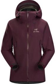 Beta SL Hybrid Jacket (D) Rhapsody