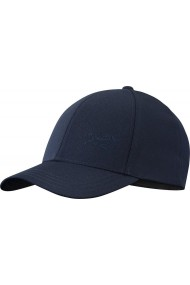 Bird Cap (A) Dark Navy