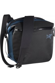 Arro 8 Shoulder Bag (A) Nereus