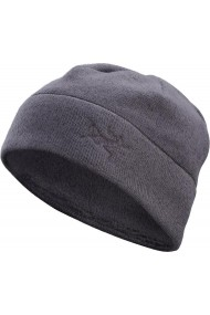 Covert Beanie (A) Whiskey Jack Heather