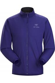 Atom LT Jacket (H) Soulsonic
