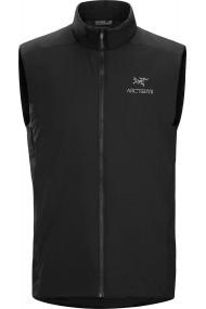 Atom LT Vest (H) Black