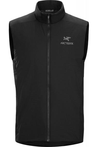 Arc'teryx Atom LT Vest (H) Black
