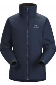 Atom LT Jacket (D) Kingfisher