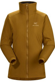 Atom LT Jacket (D) Sundance