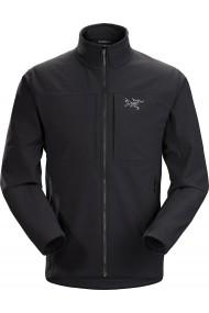 Gamma MX Jacket (H) Black