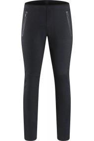 Cormac Pant (H) Black