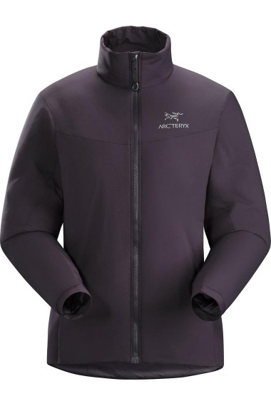 Arc'teryx Atom LT Jacket (D) Dimma