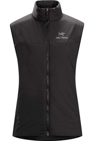 Arc'teryx Atom LT Vest (D) Black