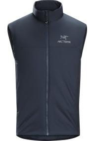 Atom LT Vest (H) Tui