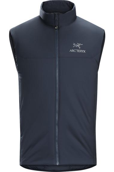 Arc'teryx Atom LT Vest (H) Tui