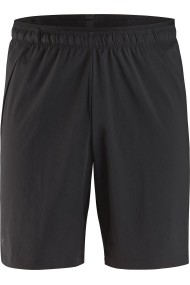 Incendo Short 9 (H) Black