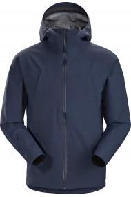 Fraser Jacket (H) Exosphere