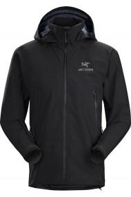 Beta AR Jacket (H) Black