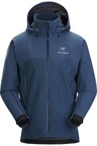Beta AR Jacket (H) Ladon