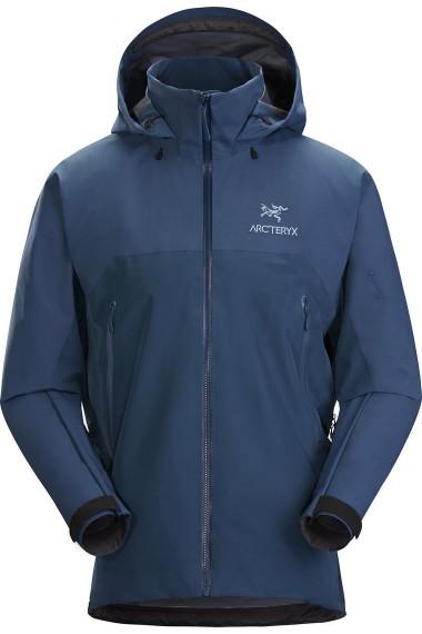 Arc'teryx Beta AR Jacket (H) Ladon