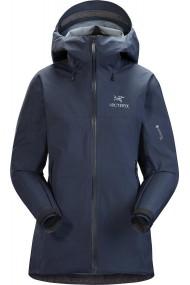 Beta FL Jacket (D) Kingfisher