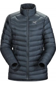 Cerium LT Jacket (D) Paradox
