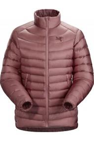 Cerium LT Jacket (D) Momentum